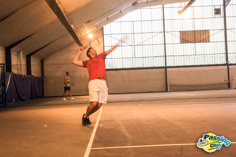 11-tournoi-interne-pcma-2018