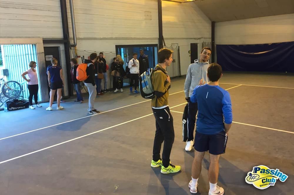 17-tournoi-interne-pcma-2018