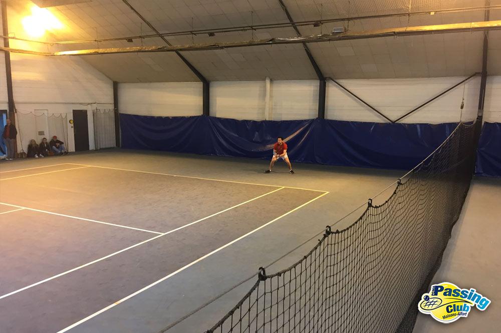 21-tournoi-interne-pcma-2018