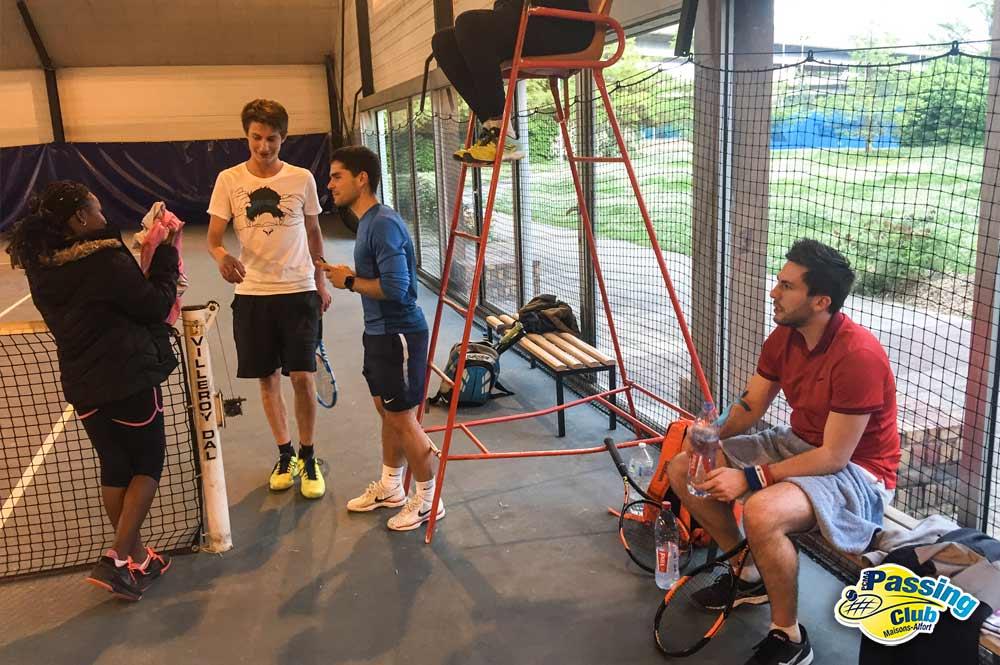 26-tournoi-interne-pcma-2018