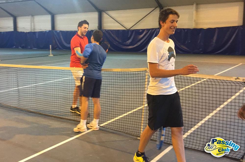 33-tournoi-interne-pcma-2018