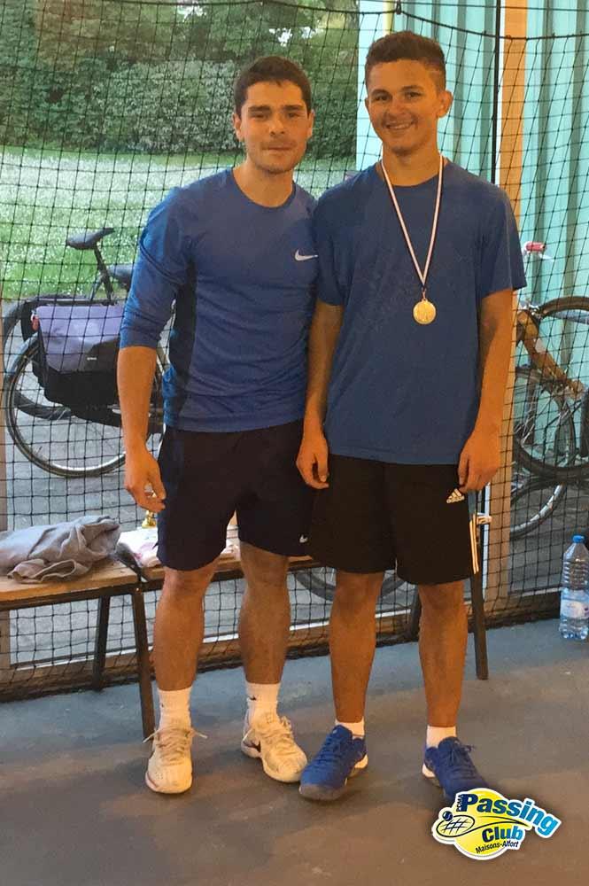 37-tournoi-interne-pcma-2018