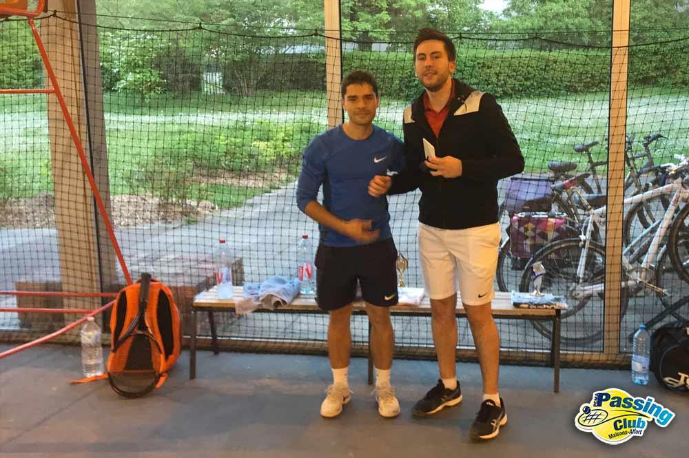 39-tournoi-interne-pcma-2018