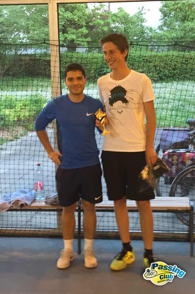 42-tournoi-interne-pcma-2018