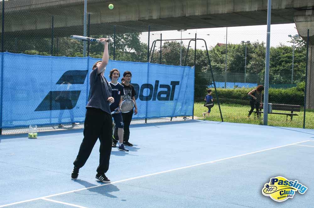 Fete-tennis-09-juin-01