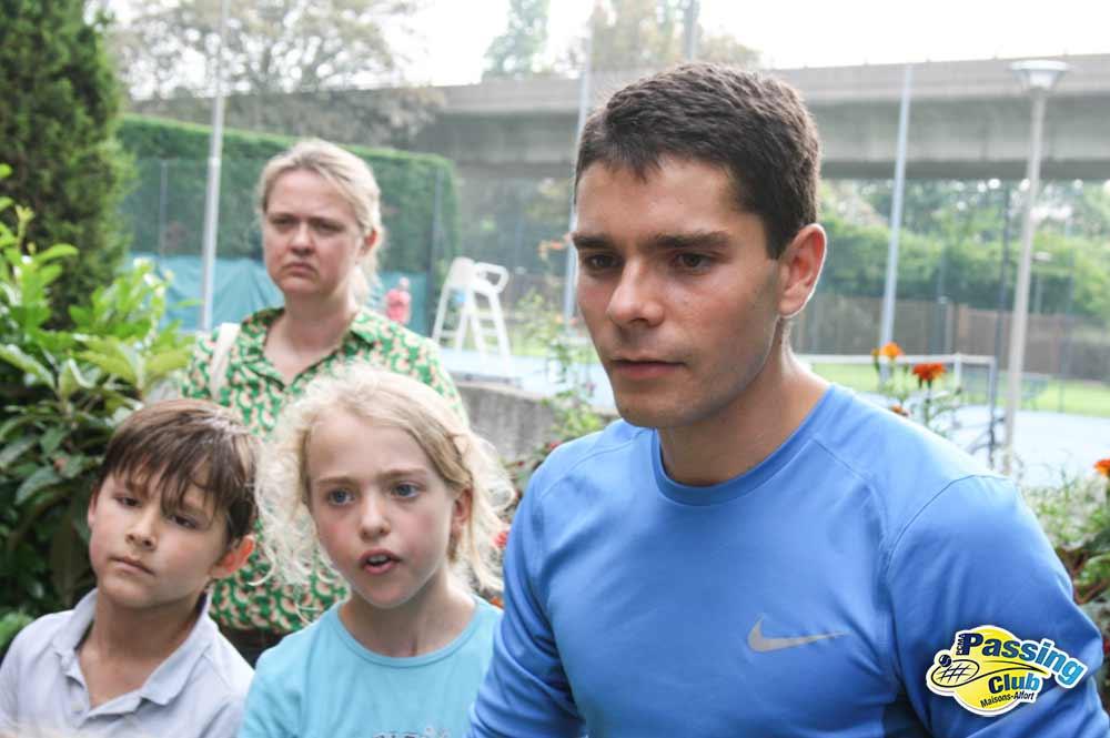 Fete-tennis-09-juin-02