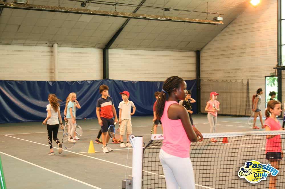 Fete-tennis-09-juin-06