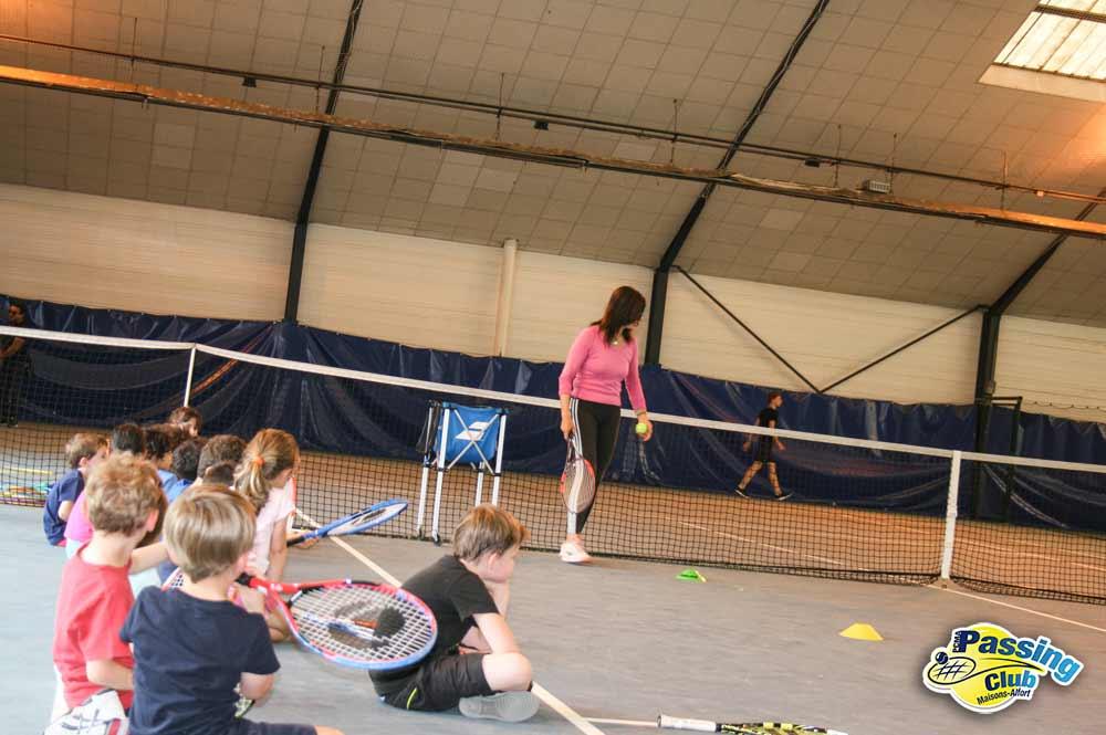 Fete-tennis-09-juin-07