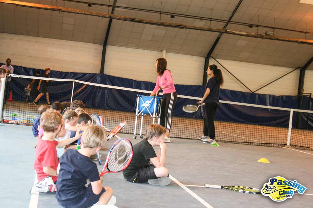 Fete-tennis-09-juin-08