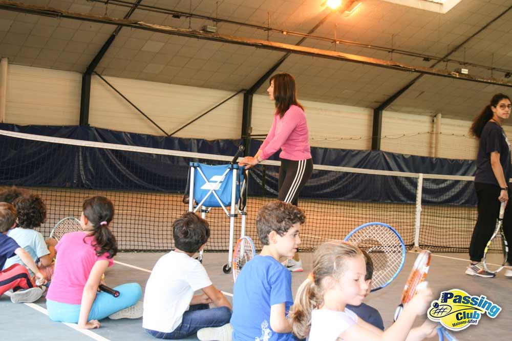 Fete-tennis-09-juin-09