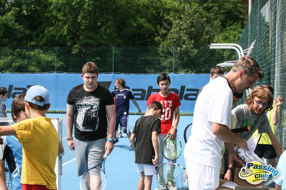 Fete-tennis-09-juin-10