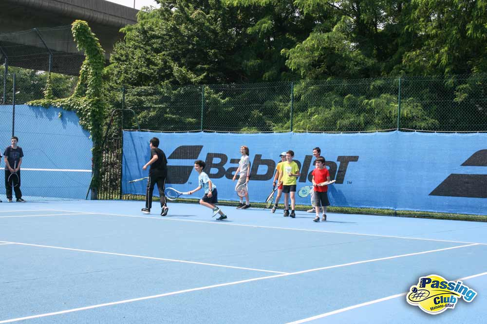Fete-tennis-09-juin-11