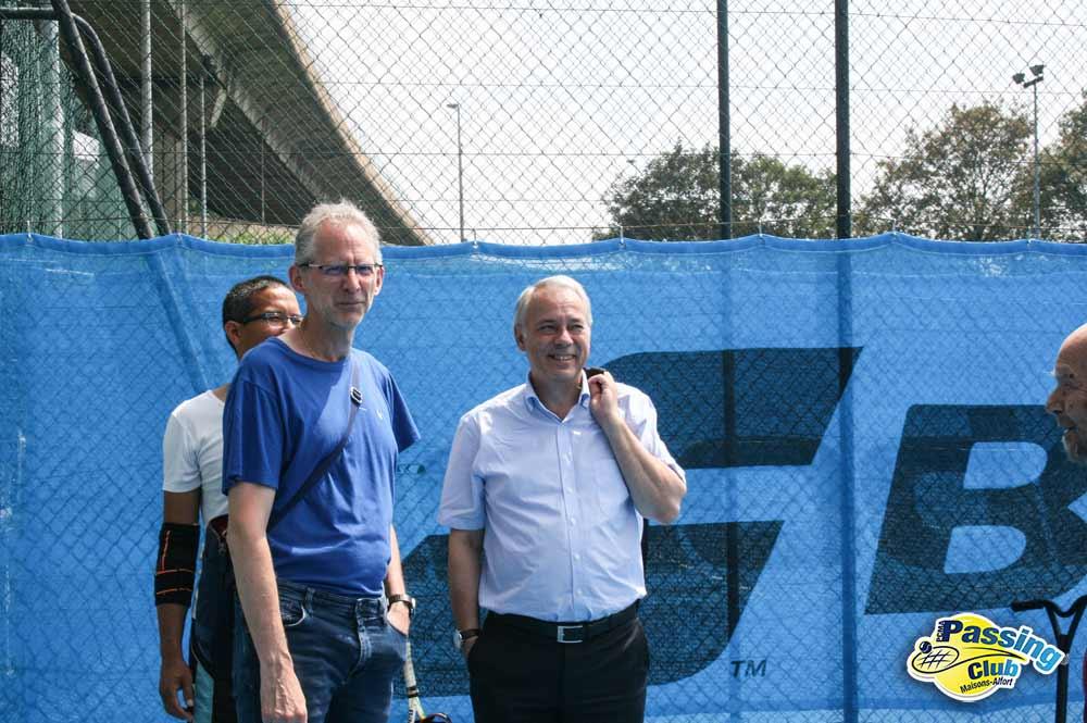 Fete-tennis-09-juin-12