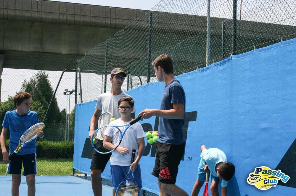 Fete-tennis-09-juin-13