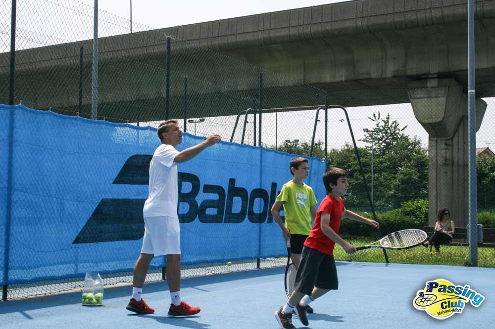 Fete-tennis-09-juin-14