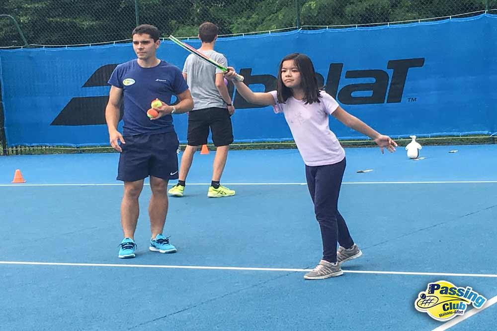 Fete-tennis-10-juin-01