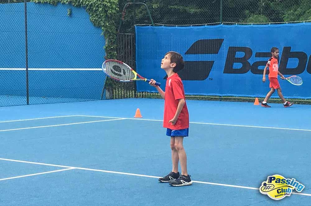 Fete-tennis-10-juin-02