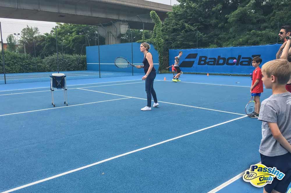 Fete-tennis-10-juin-03