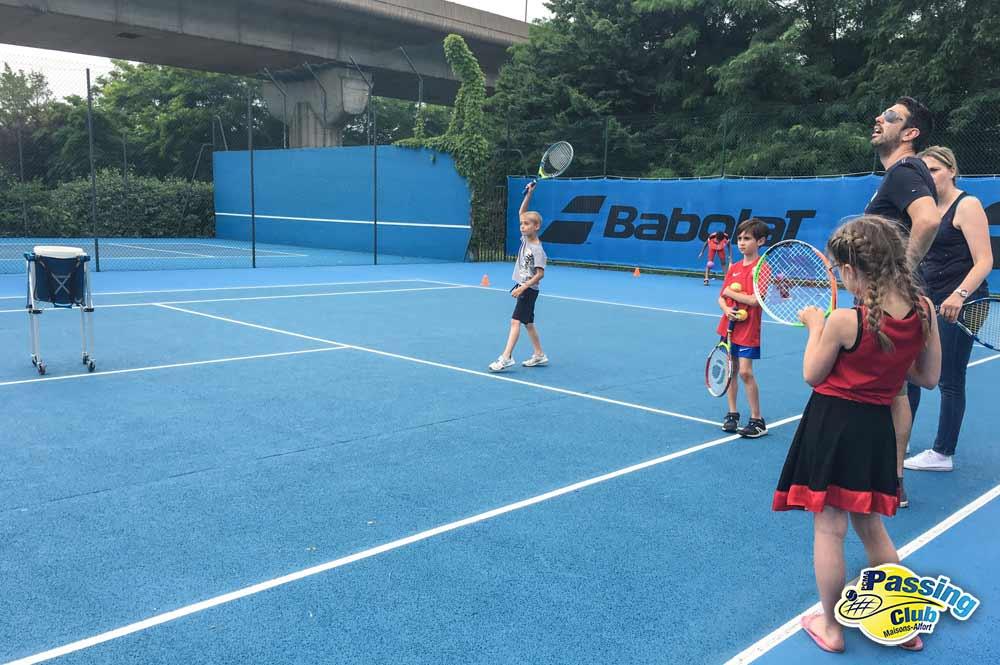 Fete-tennis-10-juin-05