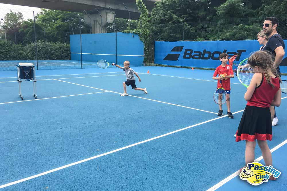 Fete-tennis-10-juin-06
