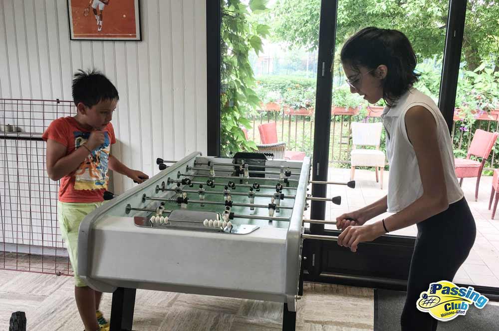 Fete-tennis-10-juin-07