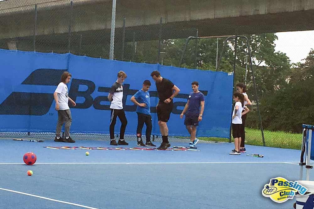 Fete-tennis-10-juin-08