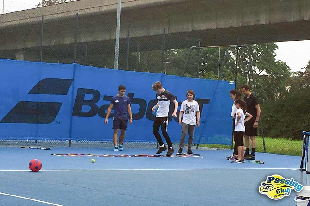Fete-tennis-10-juin-09