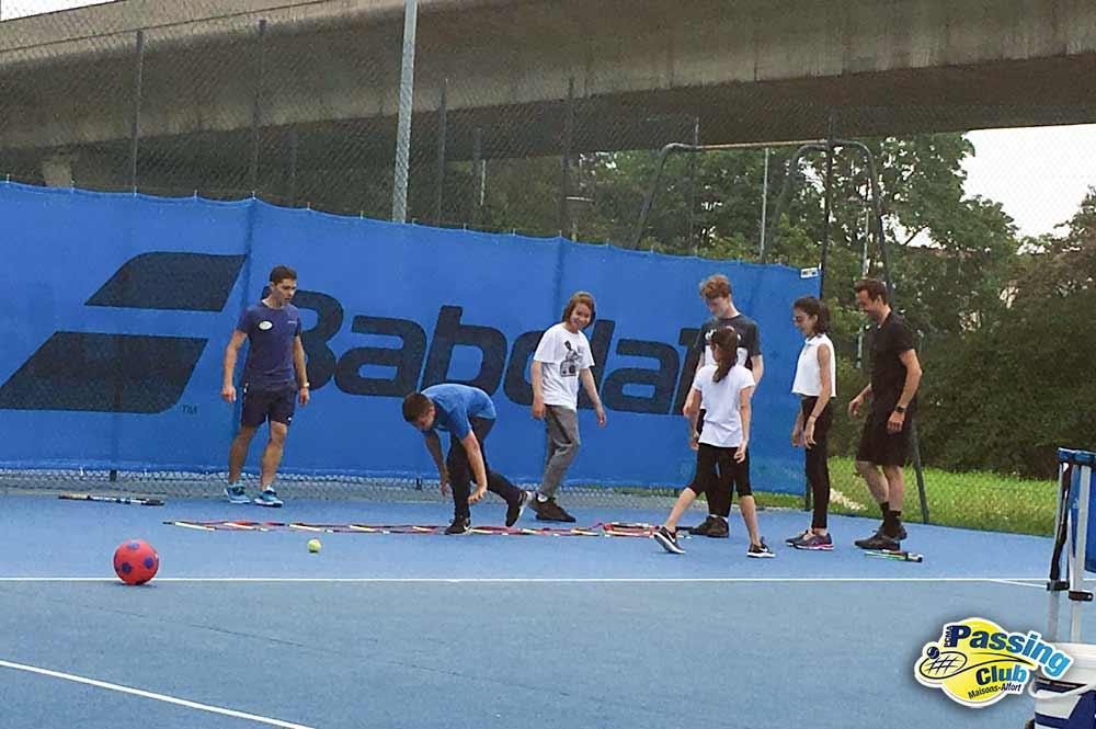 Fete-tennis-10-juin-10