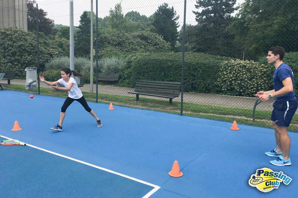 Fete-tennis-10-juin-11