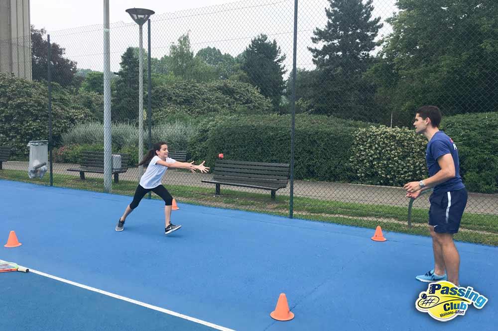 Fete-tennis-10-juin-12
