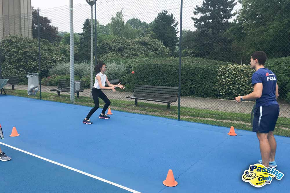 Fete-tennis-10-juin-13