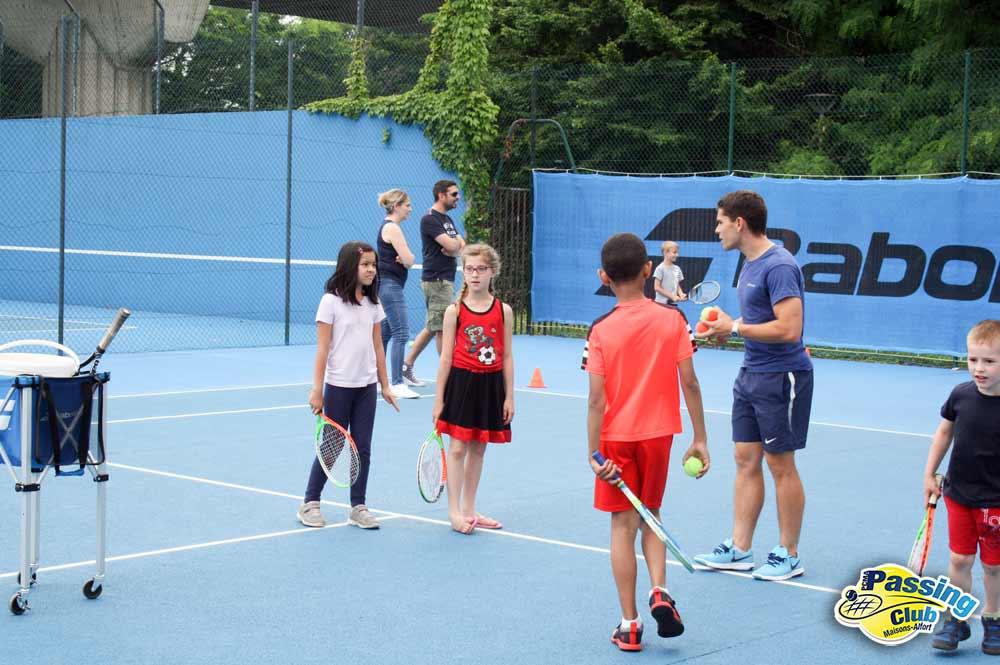 Fete-tennis-10-juin-14