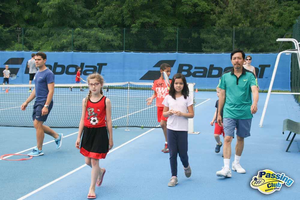 Fete-tennis-10-juin-15