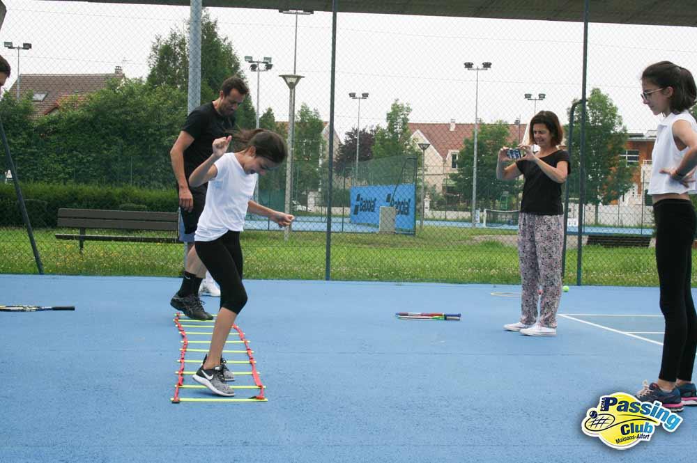 Fete-tennis-10-juin-18