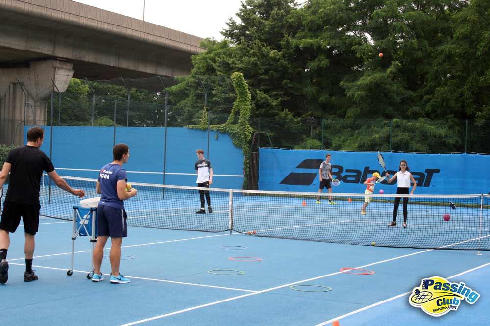 Fete-tennis-10-juin-19