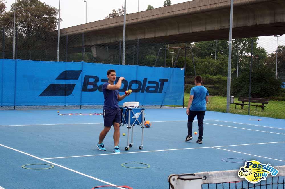 Fete-tennis-10-juin-20