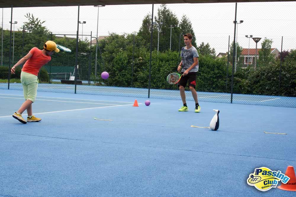 Fete-tennis-10-juin-21