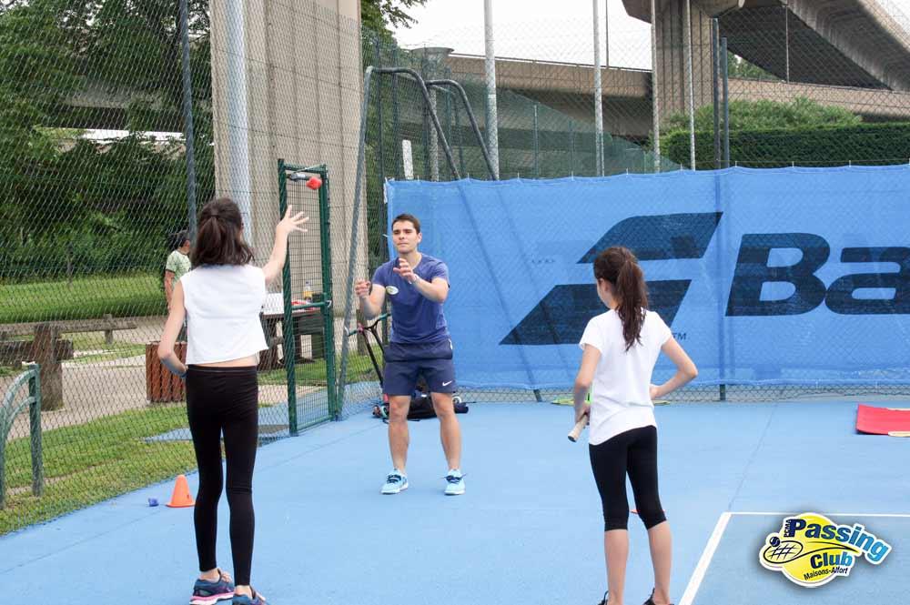 Fete-tennis-10-juin-22