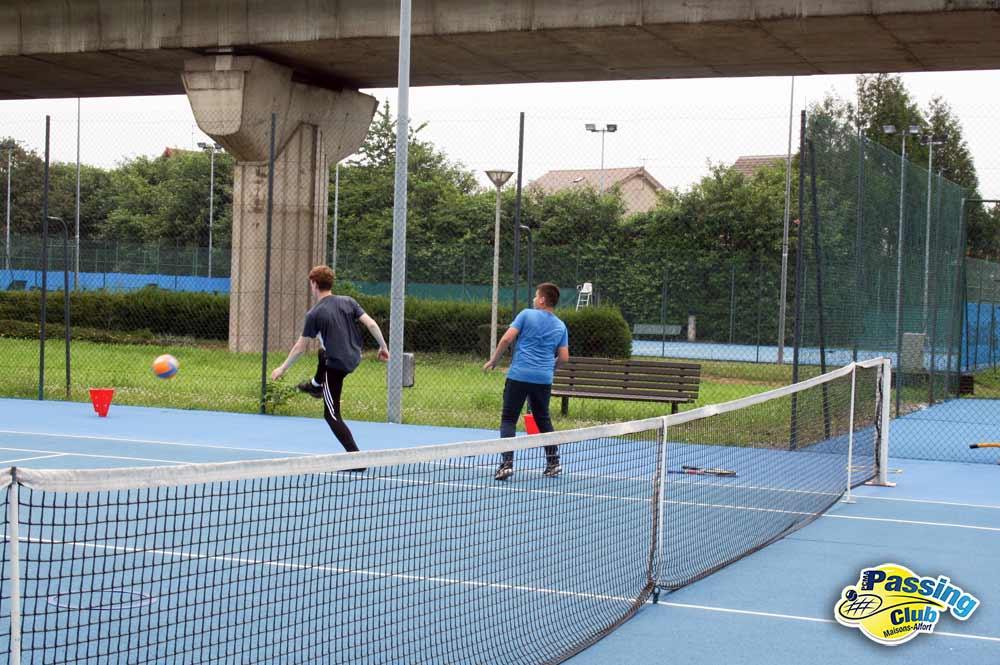 Fete-tennis-10-juin-23