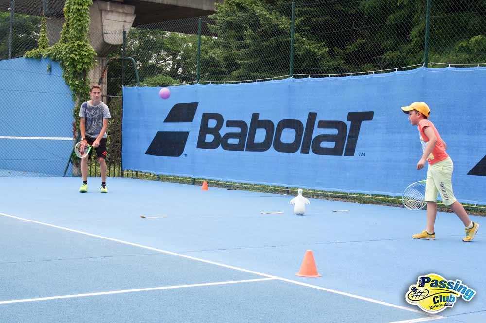 Fete-tennis-10-juin-24