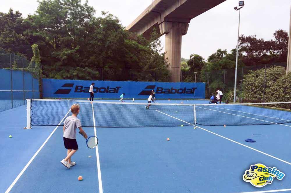 Fete-tennis-10-juin-25
