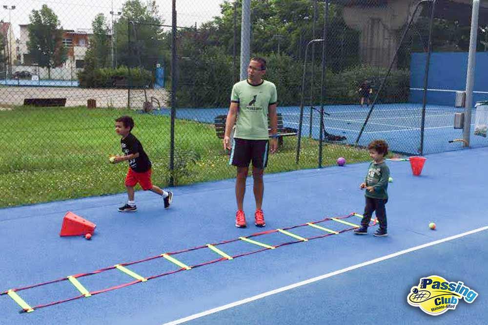 Fete-tennis-10-juin-26