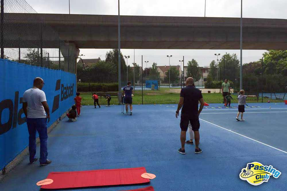 Fete-tennis-10-juin-27