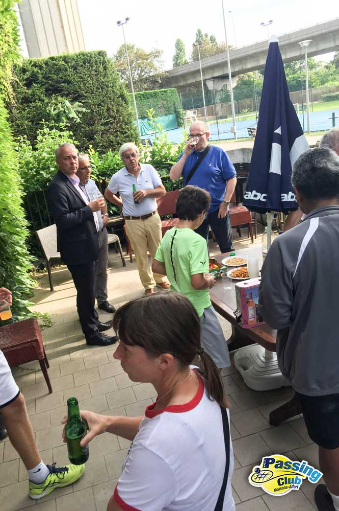 Photo-tournoi-open-15-pcma-2018