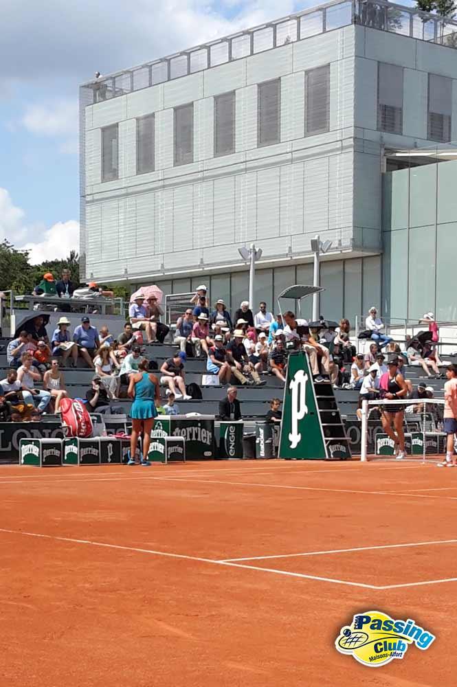 Rolland-Garros-2018-05
