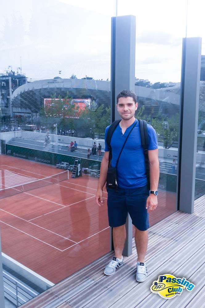 Rolland-Garros-2018-07