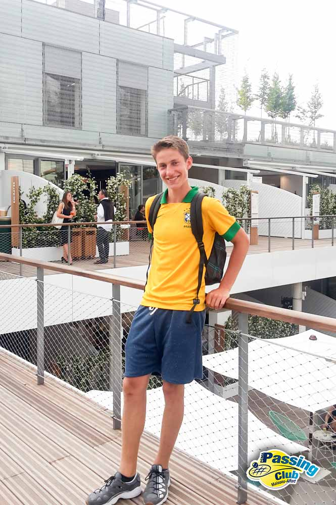 Rolland-Garros-2018-09