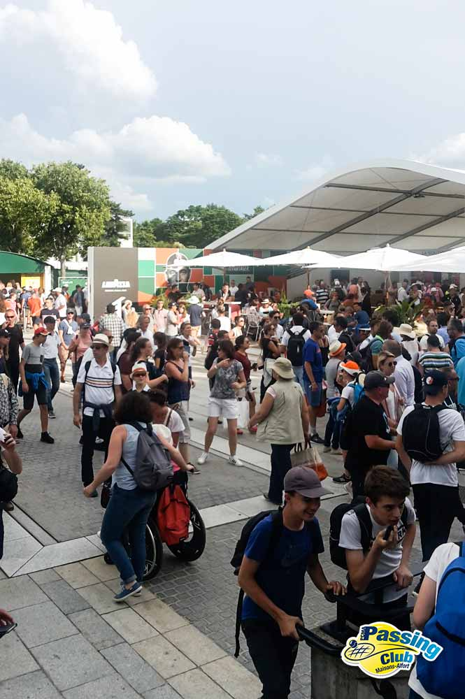 Rolland-Garros-2018-12