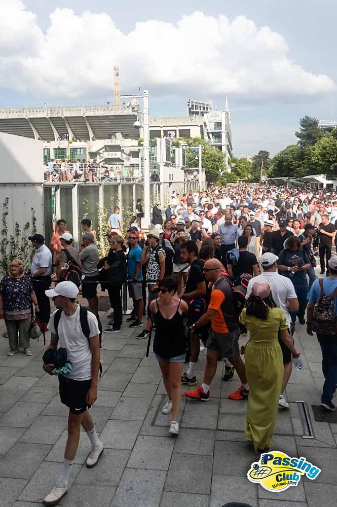 Rolland-Garros-2018-13
