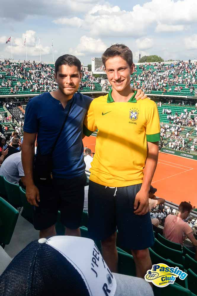 Rolland-Garros-2018-14